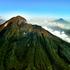 Biodiversidad de la Reserva de la Biosfera Volcán Tacaná icon
