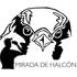 Mirada de Halcón icon