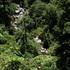 Al rescate del Río Magdalena, Ciudad de México icon