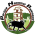 PN y zona arqueológica Palenque, Chiapas icon