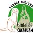 PN Grutas de Cacahuamilpa, Guerrero icon