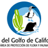 APFF Islas del Golfo de California, Sinaloa icon