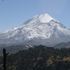 Parque Nacional Pico de Orizaba, Puebla y Veracruz icon